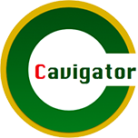 Cavigator