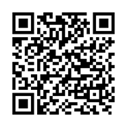 Android App QR Code