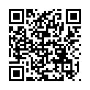 iPhone App QR Code